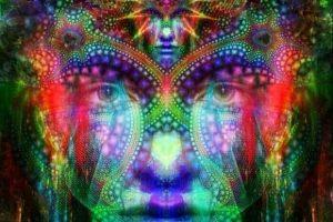 Los Siete Chakras: Centros de energía y canales del alma.