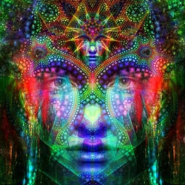 20170302 gonzevagonz23596 id123106 los siete chakras centros de energia y canales del alma ajna - Los Siete Chakras: Centros de energía y canales del alma. - hermandadblanca.org