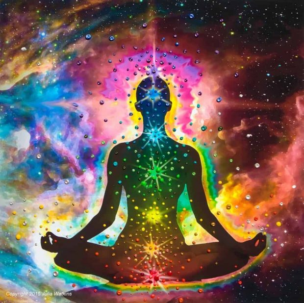 20170302 gonzevagonz23596 id123106 los siete chakras centros de energia y canales del alma chakras - Los Siete Chakras: Centros de energía y canales del alma. - hermandadblanca.org