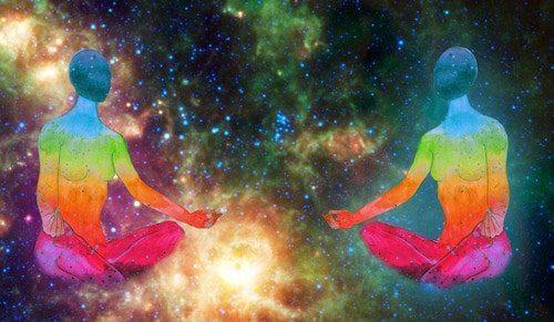 20170302 gonzevagonz23596 id123106 los siete chakras centros de energia y canales del alma Chakrasprincipales - Los Siete Chakras: Centros de energía y canales del alma. - hermandadblanca.org