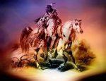 20170303 johagrab27925253 id123169 saliendo del miedo convertirse en guerrero painting 1872663 1280 620×475.jpg - Saliendo del miedo, convertirse en Guerrero - hermandadblanca.org