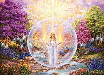 20170303 lurdsarm381562 id123179 metatron auto otorgamientos y la conciencia de ser uno con la luz Los mensajes se transmiten a aquellos que son conscientes - Metatrón: Auto otorgamientos y la conciencia de ser uno con la luz - hermandadblanca.org