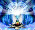 ser un maestro de luz y poder