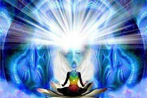 María dice: permanezcan en oración para alcanzar el despertar de la humanidad