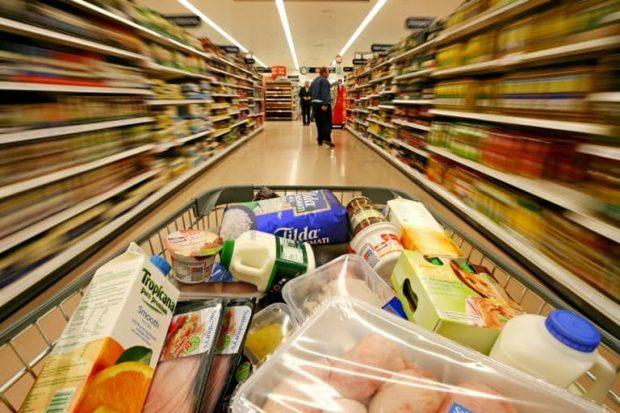 20170304 kikio327154 id123223 la fuerza del caos del consumismo aprende a detectarla y a combatira desde ti mismo grocery - La fuerza del caos del consumismo. Aprende a detectarla y a combatirá desde ti mismo - hermandadblanca.org