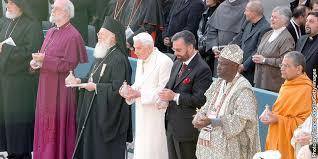 20170304 pilarmktvaz2984773 id123196 la mejor religion es la del corazon images - La mejor religión es la del corazón - hermandadblanca.org