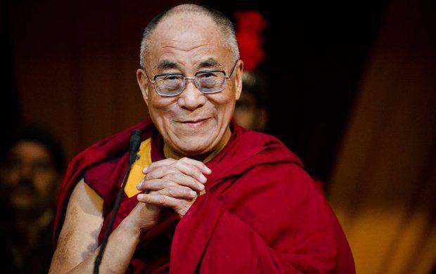 20170304 pilarmktvaz2984773 id123196 la mejor religion es la del corazon lama2 - La mejor religión es la del corazón - hermandadblanca.org