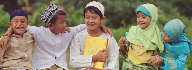 20170304 pilarmktvaz2984773 id123196 la mejor religion es la del corazon rel2 - La mejor religión es la del corazón - hermandadblanca.org