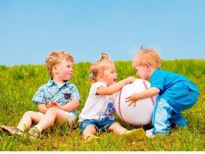 20170305 willyhern39164 id123240 los ninos deberian empezar sus procesos de aprendizaje en la naturaleza no en el aula aprendizaje en niños - Los Niños deberían empezar sus procesos de aprendizaje en la naturaleza, no en el aula - hermandadblanca.org