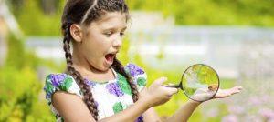 20170305 willyhern39164 id123240 los ninos deberian empezar sus procesos de aprendizaje en la naturaleza no en el aula ninos valores naturaleza tesoro - Los Niños deberían empezar sus procesos de aprendizaje en la naturaleza, no en el aula - hermandadblanca.org