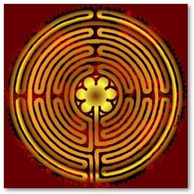20170307 gonzevagonz23596 id123312 simbologia del laberinto el mito y la historia esfera - Simbología del Laberinto: el Mito y la Historia - hermandadblanca.org