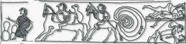 20170307 gonzevagonz23596 id123312 simbologia del laberinto el mito y la historia Situlaetrusca 1 - Simbología del Laberinto: el Mito y la Historia - hermandadblanca.org