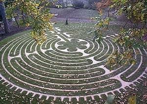20170307 gonzevagonz23596 id123312 simbologia del laberinto el mito y la historia Turf kurt mazes - Simbología del Laberinto: el Mito y la Historia - hermandadblanca.org