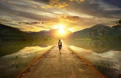 20170308 suonidiluce253 id123354 como caminar en el mundo viandante in cammino – 2 - Como caminar en el mundo - hermandadblanca.org
