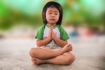 tomate un retiro de paz y tranquilidad