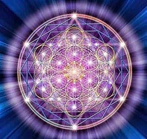 20170316 david252352 id123556 nueva geometria sagrada primera parte cubo de metatron1 300×283 - Nueva Geometría Sagrada primera parte. - hermandadblanca.org