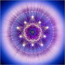 20170316 david252352 id123556 nueva geometria sagrada primera parte esfera integrada - Nueva Geometría Sagrada primera parte. - hermandadblanca.org