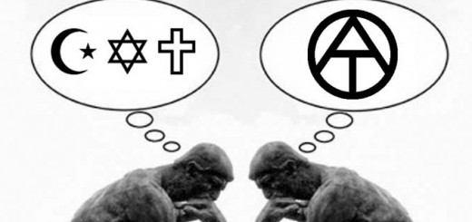 20170316 odette289135 id123518 ateos enemigos a vencer o victimas del prejuicio colectivo imagen 1 - Ateos: ¿Enemigos a vencer o víctimas del prejuicio colectivo? - hermandadblanca.org