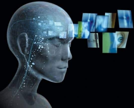 20170316 odette289135 id123537 dinamicas mentales juegos que fortalecen tus capacidades cognitivas y de razonamiento imagen 1 - Dinámicas mentales. Juegos que fortalecen tus capacidades cognitivas y de razonamiento. - hermandadblanca.org