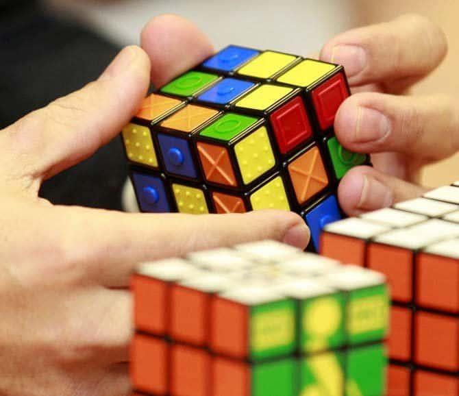 Recibidas patri / - Dinámicas mentales. Juegos que fortalecen tus capacidades cognitivas y de razonamiento. - hermandadblanca.org