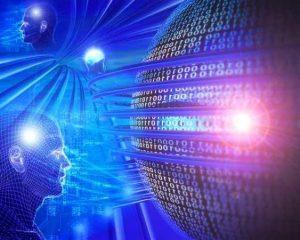 20170317 ricard251 id123554 doble cuantico o yo superior acaso no son lo mismo doble cuantico. - Doble Cuántico o Yo Superior ¿acaso no son lo mismo? - hermandadblanca.org