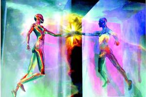 ¿Qué es la Sanación Cuántica?
