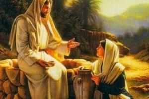 Mensaje de María: Preguntas y respuestas sobre lo que ocurrirá en tiempos venideros