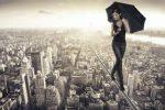 20170319 willyhern39164 id123726 cree en ti y todo sera posible por que desperdiciar tu vida creer en si mismo 300×200.jpg - Cree en ti y todo será posible ¿por qué desperdiciar tu vida? - hermandadblanca.org