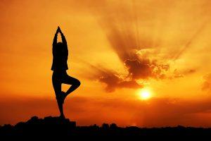 20170323 gonzevagonz23596 id123881 yoga2 - El Yoga para los niños especiales: tipología y aplicación práctica. - hermandadblanca.org