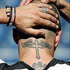 20170323 willyhern39164 id123847 tatuajes - Tatuajes, marcas de poder y pertenencia en menores infractores - hermandadblanca.org