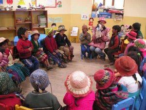 20170324 willyhern39164 id123906 educaciòn - Educación Intercultural e Inclusión Educativa - hermandadblanca.org