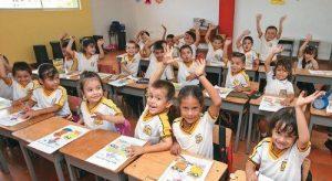 20170324 willyhern39164 id123906 formación intercultural - Educación Intercultural e Inclusión Educativa - hermandadblanca.org