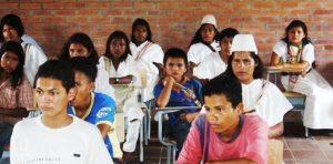 20170324 willyhern39164 id123906 pedagogia de la cultura - Educación Intercultural e Inclusión Educativa - hermandadblanca.org