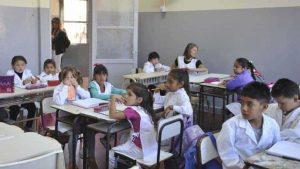 20170325 willyhern39164 id123982 Evaluacion en Procesos Educativos - ¿Qué hacer con los Resultados de la Evaluación en Procesos Educativos? - hermandadblanca.org