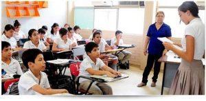 20170325 willyhern39164 id123982 evaluar en clase - ¿Qué hacer con los Resultados de la Evaluación en Procesos Educativos? - hermandadblanca.org