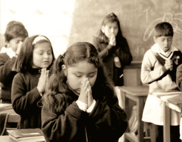 20170328 kikio327154 id124102 Colegios 01 - Las reflexiones de Kishnamurti sobre la educación como actividad religiosa (Primera parte) - hermandadblanca.org