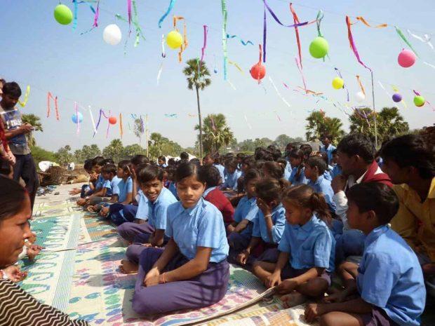 20170328 kikio327154 id124102 educacion - Las reflexiones de Kishnamurti sobre la educación como actividad religiosa (Primera parte) - hermandadblanca.org