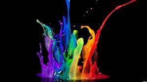 20170528 jpedroarancibia292823 id121898 cromoterapia chacras colores emociones L ZaYWjB - Sociedad: Cambio, forma y esencia. - hermandadblanca.org