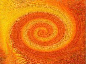20170528 jpedroarancibia292823 id121898 Espiral - Sociedad: Cambio, forma y esencia. - hermandadblanca.org