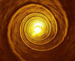 20170528 jpedroarancibia292823 id121898 Espiral dorada - Sociedad: Cambio, forma y esencia. - hermandadblanca.org