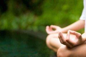 El Yoga para los niños especiales: tipología y aplicación práctica.