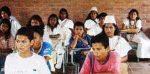 20170324 willyhern39164 id123906 pedagogia de la cultura 300×148.jpg - Educación Intercultural e Inclusión Educativa - hermandadblanca.org