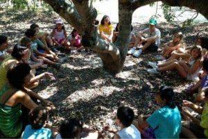 Las reflexiones de Krishnamurti sobre la educación como actividad religiosa (Primera parte)