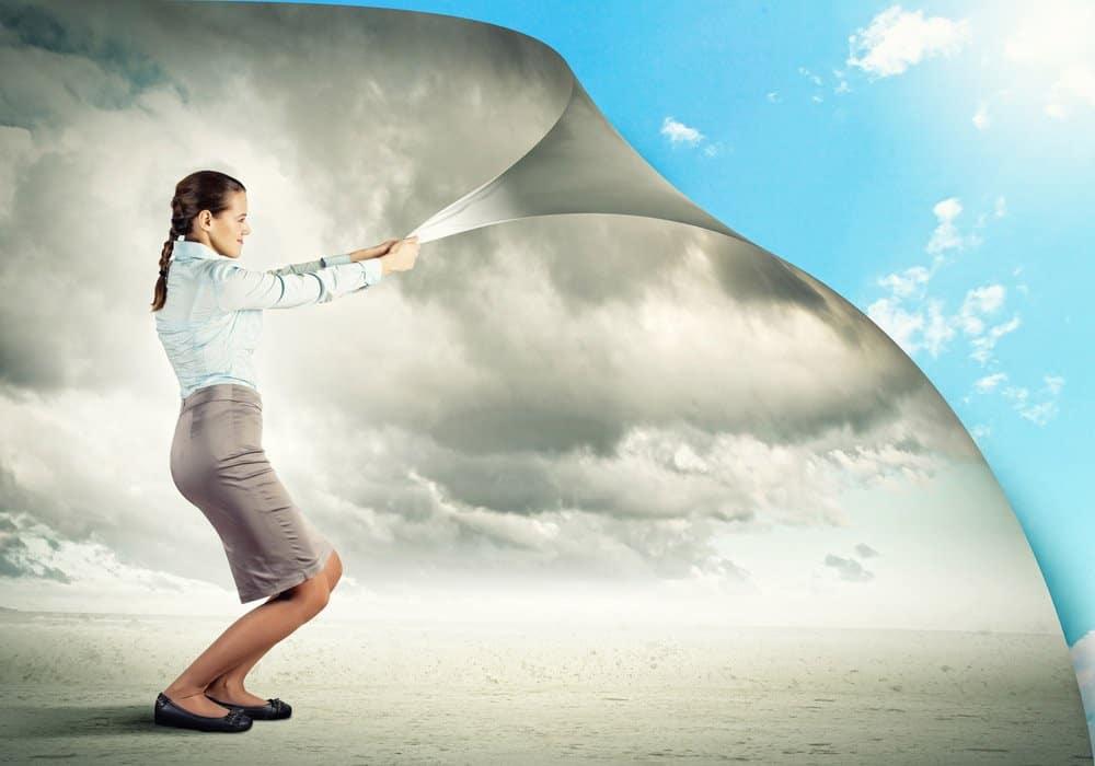 20170401 kikio327154 id124237 Imagen 4 - El miedo al cambio. ¿Por qué nos paraliza? ¿Cómo aprender a fluir con el? - hermandadblanca.org