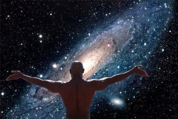 20170402 gonzevagonz23596 id124335 energía cósmica - El Sonido del Universo Parte 1: de los Ciclos Cósmicos y la Energía. - hermandadblanca.org