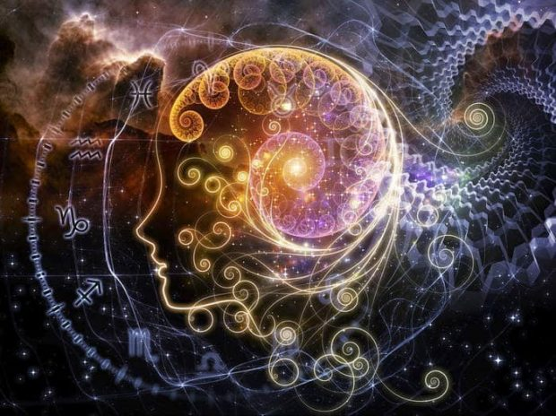 Manvantaras y pralayas, los ciclos cósmicos