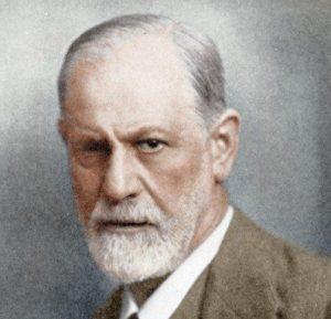 20170402 jariel id124288 Sigmund Freud - El hilozoismo y la omnipotencia de las ideas - hermandadblanca.org