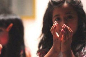 El poder de la respiración para niños y el yoga para el habla