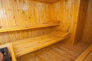 20170404 jorge id124367 thetahealing guayaquil hotel Wyndham sauna - ¡Por primera vez! Súper Pack Formación Intensiva de Thetahealing en Guayaquil del 21 al 27 de Abril 2017 - hermandadblanca.org