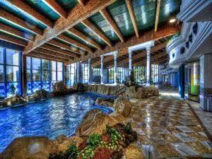 20170407 jorge id124445 thetahealing hotel beatriz lanzarote spa 2 - Vacaciones + Thetahealing del 12 al 18 de Mayo 2017 en Lanzarote - hermandadblanca.org
